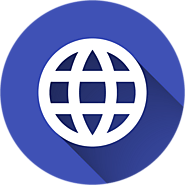 Get Slimperience Browser (AdBlock) APK App For Android | AAPKS