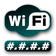 Get Wifi Password APK App For Android | AAPKS