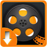 Get Video downloader APK App For Android | AAPKS