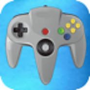 Get MegaN64 (N64 Emulator) APK App For Android | AAPKS