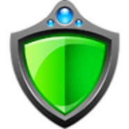 Get Root Firewall APK App For Android | AAPKS