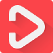 Get Video Downloader Clipflick APK App For Android | AAPKS