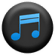 Get Simple mp3 Downloader APK App For Android | AAPKS