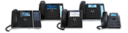 Why Are VoIP Phones Still Important for Business?