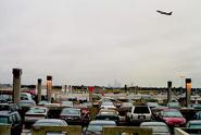Airport Parking Tips – Save Time and Money