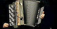 How To Create An HTML Accordion | Chay Kelly