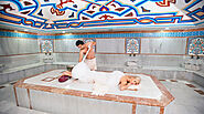 Body Massage in Banjara Hills Hyderabad With Hammam Bath 7569011644