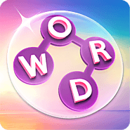 Wordscapes Puzzle Solver All Levels