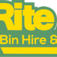 Rite Away Skip Bin Hire and Demolition – @riteawaybinhire | WordPress.org