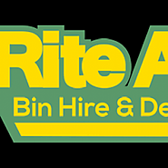 Rite Away Skip Bin Hire and Demolition on Flipboard