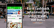 You Need to Start Using Cashback App- Shopa Save