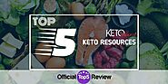 Keto Resources: Is This A Good Option For Keto Dieting
