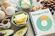 28-Day Keto Challenge Full Review