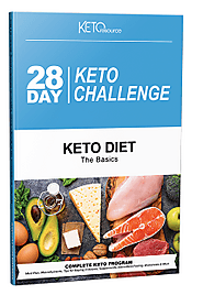 28 Day Keto Challenge Review - Keto Resource