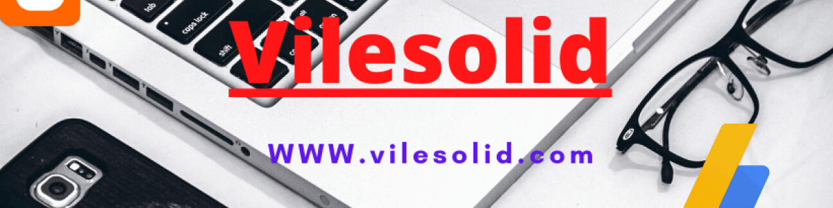 Headline for Vilesolid