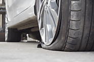 How to Perform A Safety Inspection on Your Tires