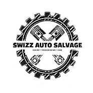 Swizz Auto Salvage - Home | Facebook