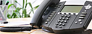 How do I choose the right PBX System for my Business? - Formulated IT Group