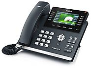 Guide to Buying a PBX Telephone System - Formulated IT Group