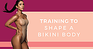 Bikini Body Workouts Review: How To Get A Bikini Body?