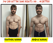 My Honest Anabolic Running Review 2018 – Is It Worth It?