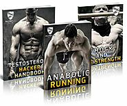 Anabolic Running Review | Top Workout Programs