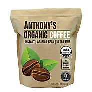 Ubuy Sri Lanka Online Shopping For instant coffee in Affordable Prices.