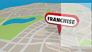 Things to Know Before Buying a Franchise in Welshpool