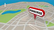 How to Determine Which Franchise Business in Dandenong is Best for You