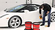 How To Wash And Wax Your Car | Spinny Magazine