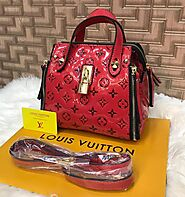 Buy LOUIS VUITTON Cross Body Bag On Sale exclusive at Replica Zone