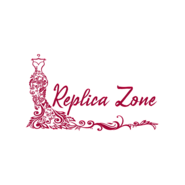Buy Branded Cosmetics online | Beauty and Makeup Products Shop – Replica Zone