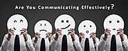 THE ART OF EFFECTIVE COMMUNICATION SKILLS