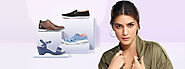 Reasons to Add Bata Shoes to Your Footwear Collection - myntra