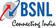 BSNL Launched a New Plan with 365 Days Validity 2GB/Day Data