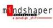 Mind Shaper Technologies