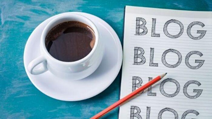 Blog Posting Sites List | Listly List