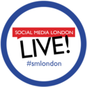 Social Media London (@socialmedialond)