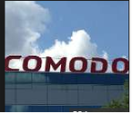 Comodo India Walk-in In Chennai for Freshers Jobs on 25th to 28th August 2014