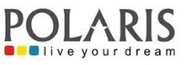 Polaris Job Openings For Freshers Jobs On 18th Oct 2014