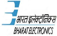 bharat electronics limited recruitment 2014 online application