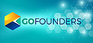 [GoFounders Review] 2020: Best Legit Business Solutions Ever