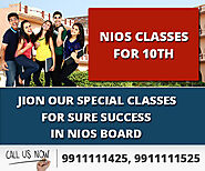 Patrachar Vidyalaya Cbse Open School Nios Admission Centre Form for class 10th & 12th in Faridabad, Badar pur Tughlak...