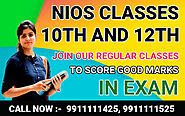 Patrachar Vidyalaya CBSE, Open School, Nios Admission Centre Form class 10th & 12th in, Gurugram, Sohna, Pataudi, Far...