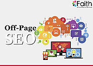 Off Page Optimization Services