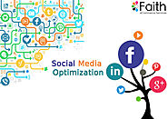 Role Of SMO Services For Business