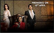 Watch The Casino | ZEE5
