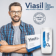 Can You Buy Vasil Pills at Walmart? Find Out HERE!