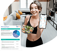 Weight Loss Programs in Tennessee , Lakeville | FatBurnAmerica