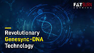 Online Weight Loss Programs by GeneSync-DNA Technology